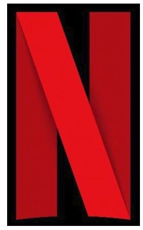 Bil. Alvernaz and Netflix - Copyright © 2018 by Bil. Alvernaz